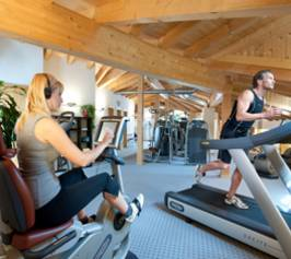 Bild zu Sport- & Wellnesshotel Post